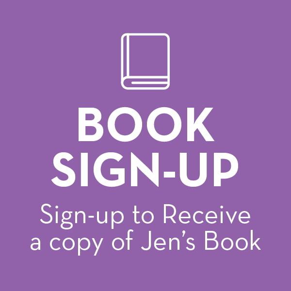 Book Signup